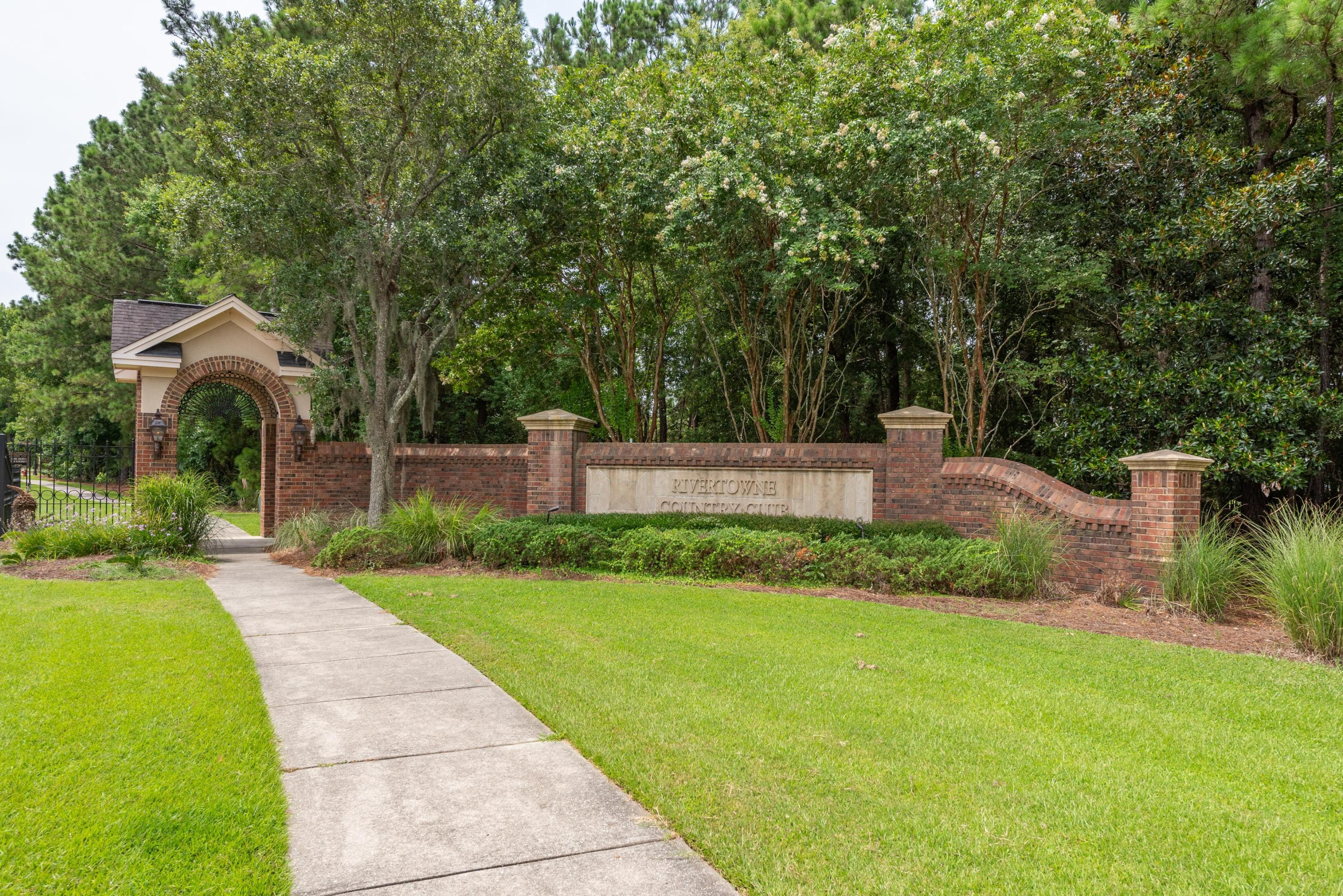 Rivertowne Homes For Sale - 2844 Rivertowne, Mount Pleasant, SC - 17