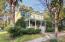 752 Preservation Place, Mount Pleasant, SC 29464