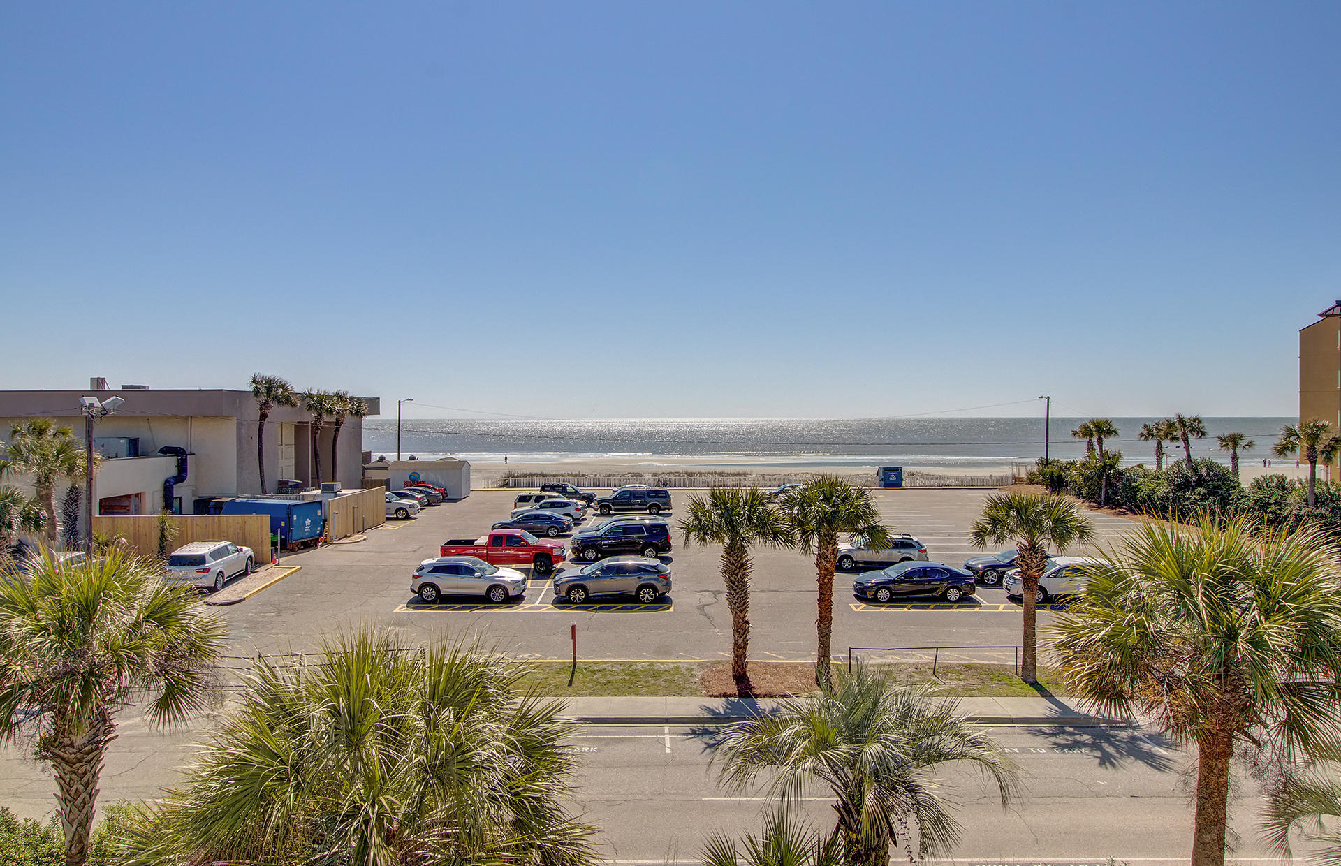 Pavilion Watch Homes For Sale - 106 Arctic, Folly Beach, SC - 24