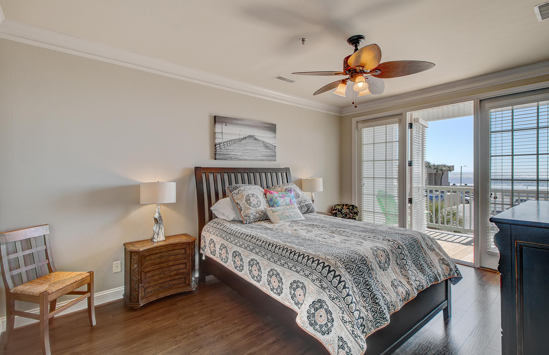 Pavilion Watch Homes For Sale - 106 Arctic, Folly Beach, SC - 17