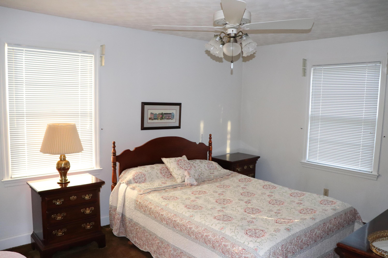 1777 Old Whitesville Road Moncks Corner, SC 29461