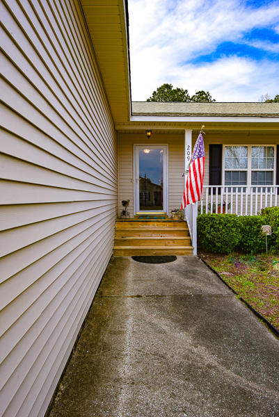 209 Cane Break Lane Goose Creek, SC 29445