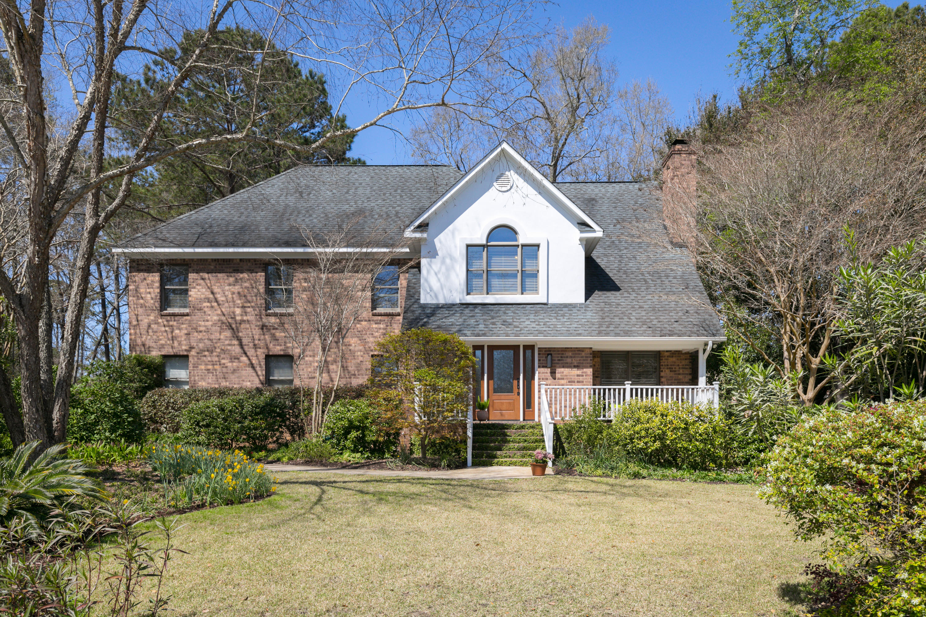 388 Creole Place Mount Pleasant, SC 29464