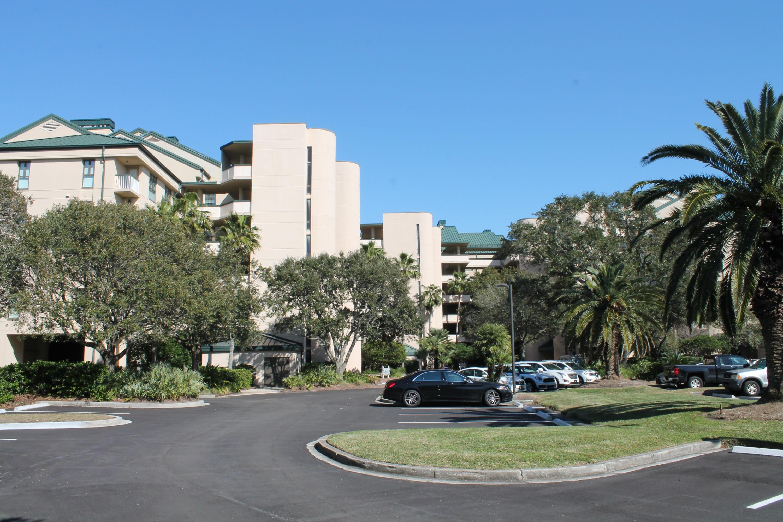 1511 Ocean Club Isle Of Palms, SC 29451