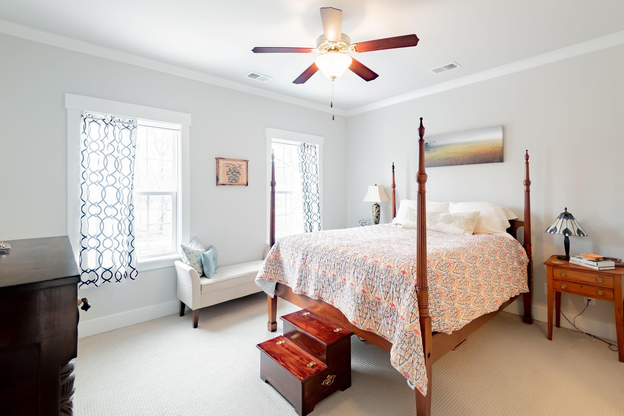 Fleming Park Homes For Sale - 1900 Fleming Woods, Charleston, SC - 11