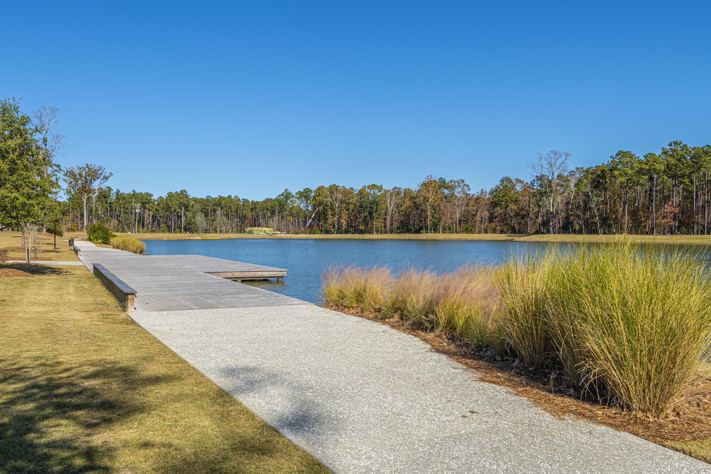 Carolina Park Homes For Sale - 3618 Spindrift, Mount Pleasant, SC - 24