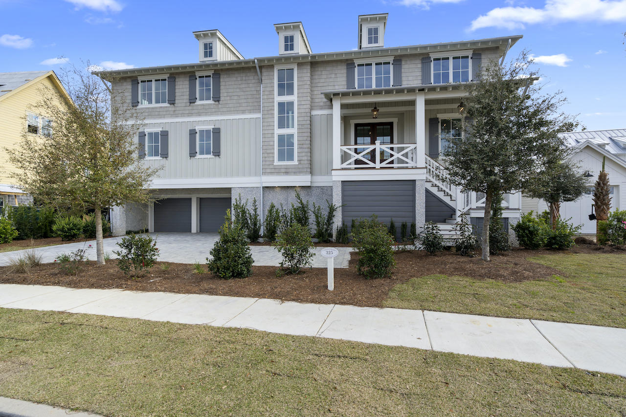 325 Bayley Road Charleston, SC 29492