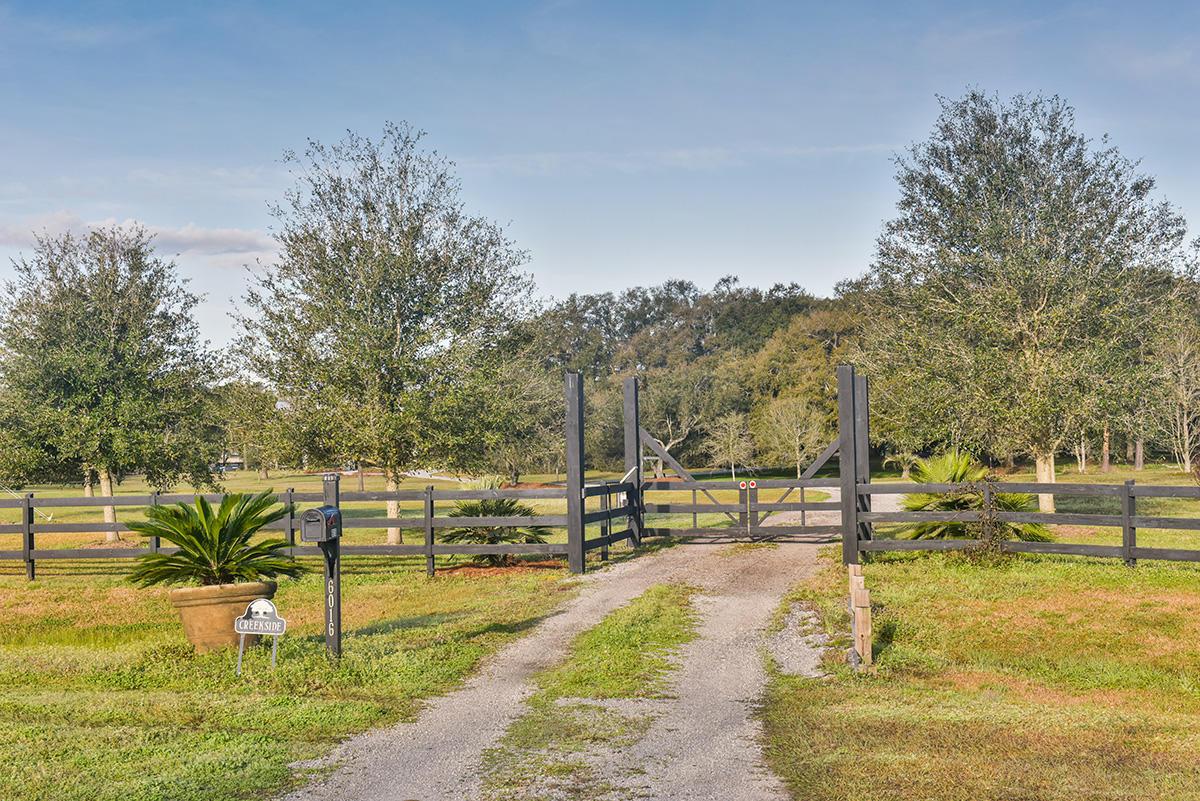 6016 Selkirk Plantation Road Wadmalaw Island, SC 29487