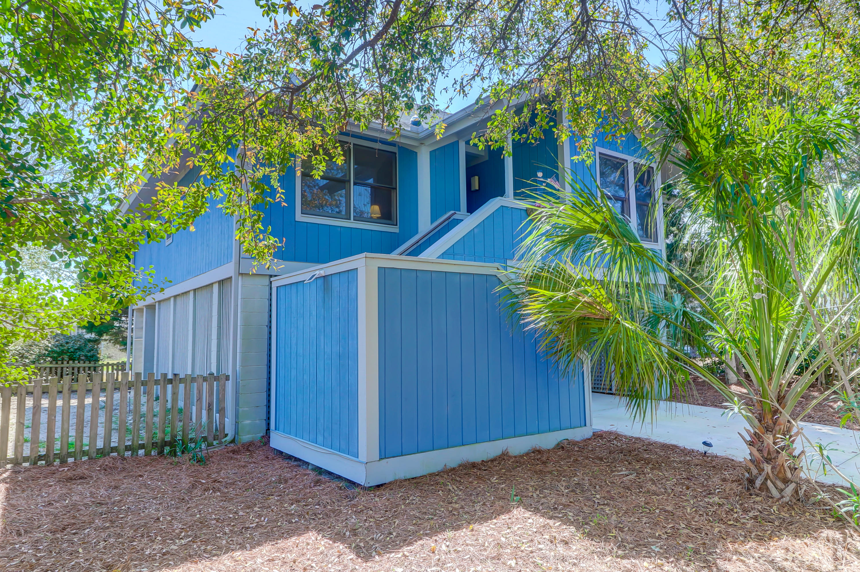 Beachside Homes For Sale - 13 Ocean Park, Isle of Palms, SC - 24