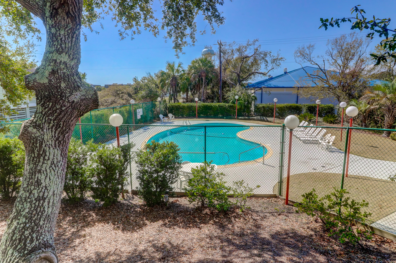 Beachside Homes For Sale - 13 Ocean Park, Isle of Palms, SC - 18