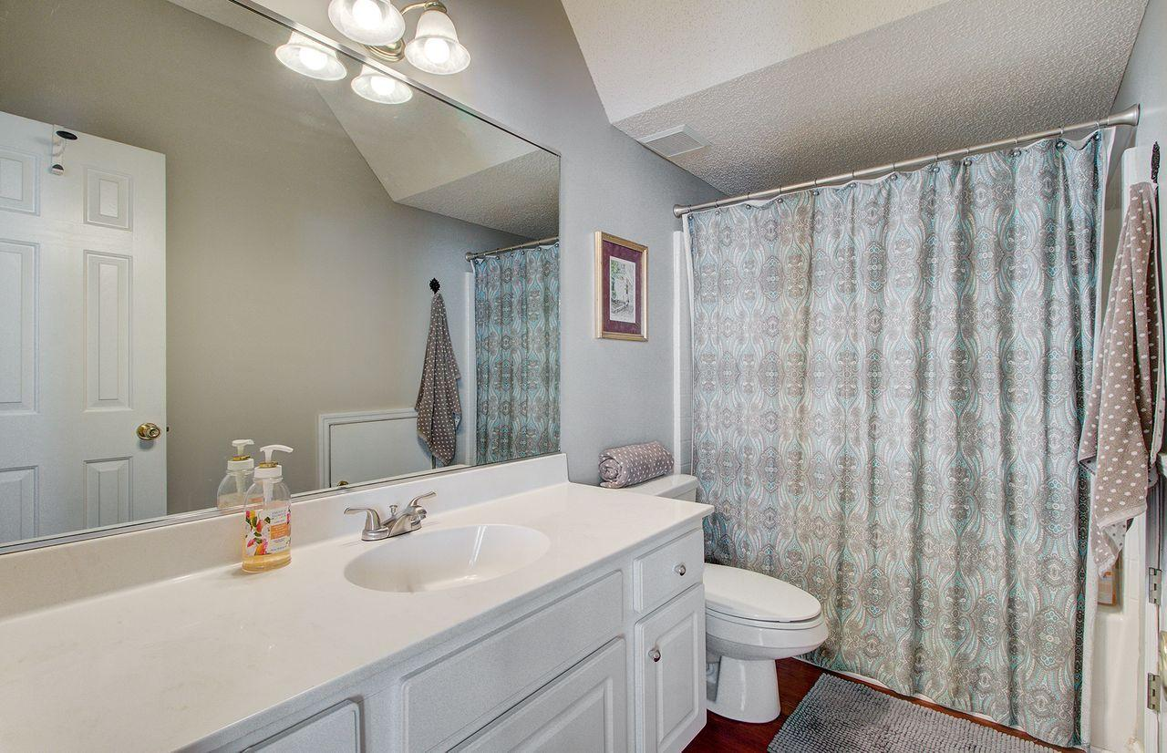 Chadbury Village Homes For Sale - 2425 Fulford, Mount Pleasant, SC - 22