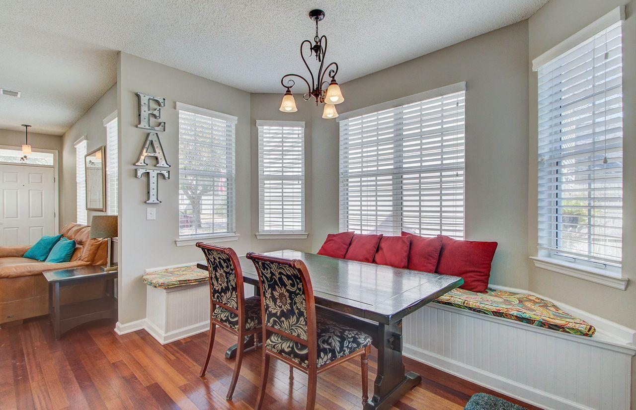 Chadbury Village Homes For Sale - 2425 Fulford, Mount Pleasant, SC - 15