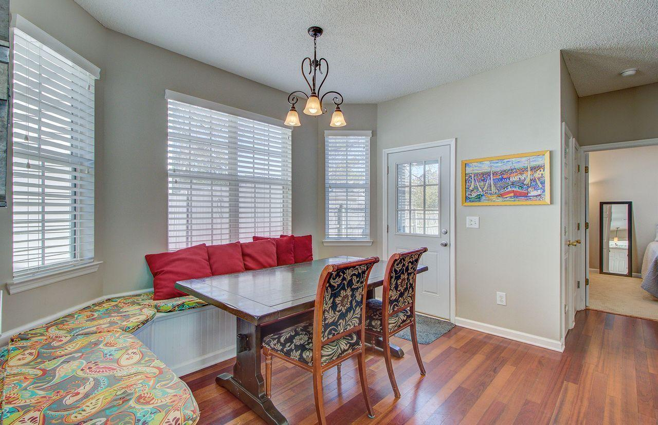 Chadbury Village Homes For Sale - 2425 Fulford, Mount Pleasant, SC - 14
