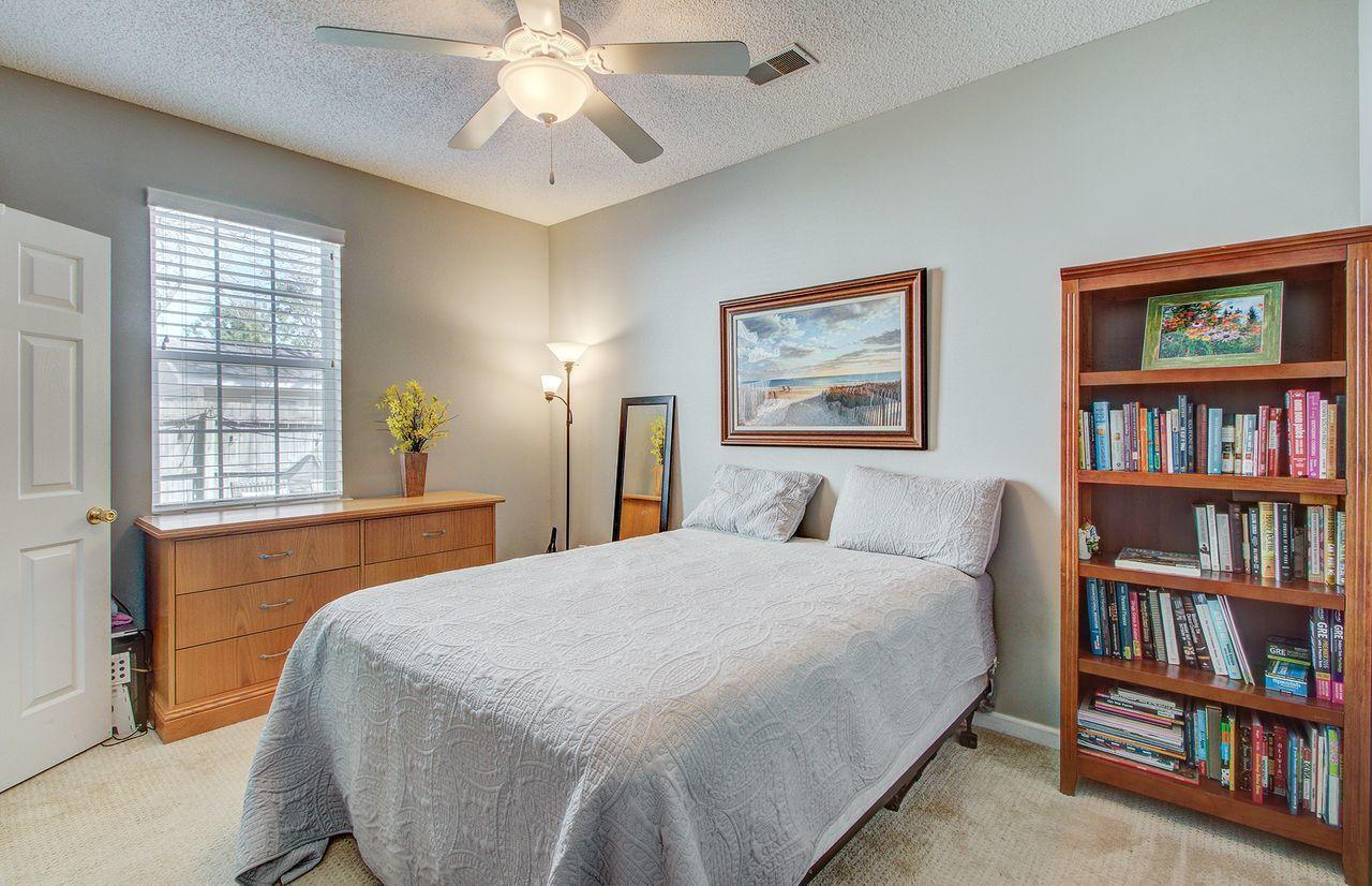 Chadbury Village Homes For Sale - 2425 Fulford, Mount Pleasant, SC - 5