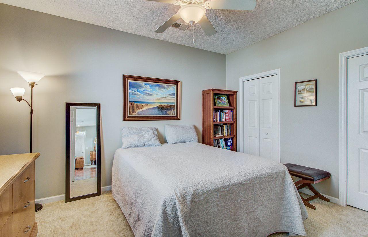 Chadbury Village Homes For Sale - 2425 Fulford, Mount Pleasant, SC - 6