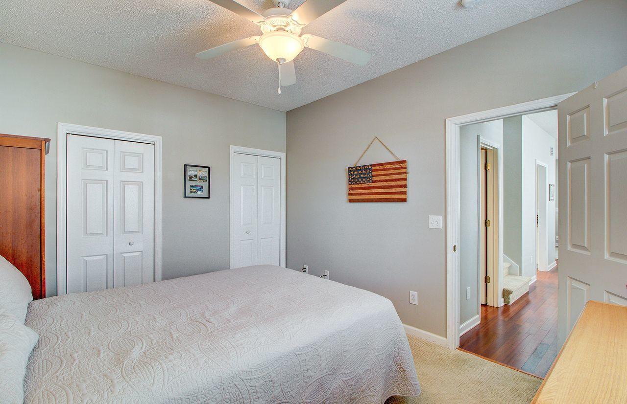 Chadbury Village Homes For Sale - 2425 Fulford, Mount Pleasant, SC - 26