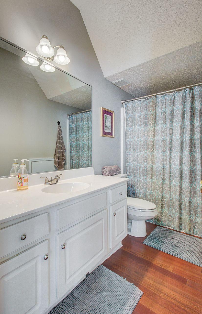 Chadbury Village Homes For Sale - 2425 Fulford, Mount Pleasant, SC - 25
