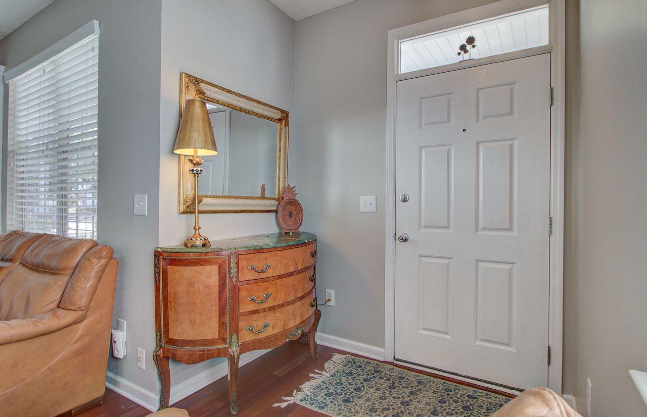 Chadbury Village Homes For Sale - 2425 Fulford, Mount Pleasant, SC - 21