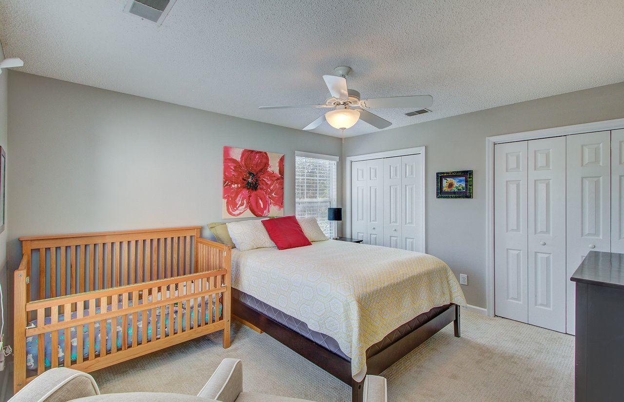 Chadbury Village Homes For Sale - 2425 Fulford, Mount Pleasant, SC - 20