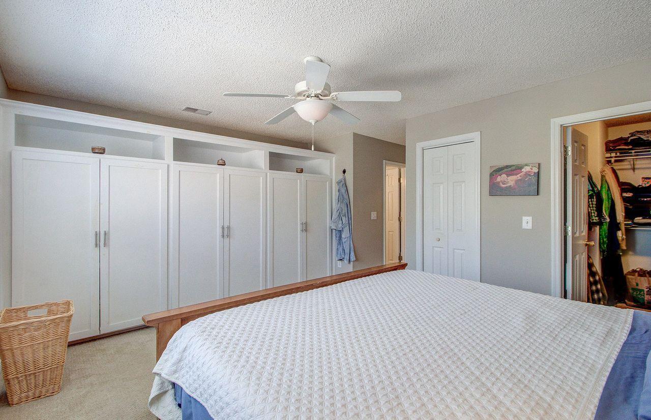 Chadbury Village Homes For Sale - 2425 Fulford, Mount Pleasant, SC - 3
