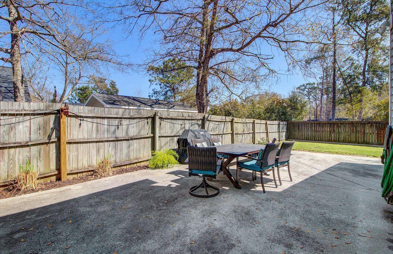 Chadbury Village Homes For Sale - 2425 Fulford, Mount Pleasant, SC - 7