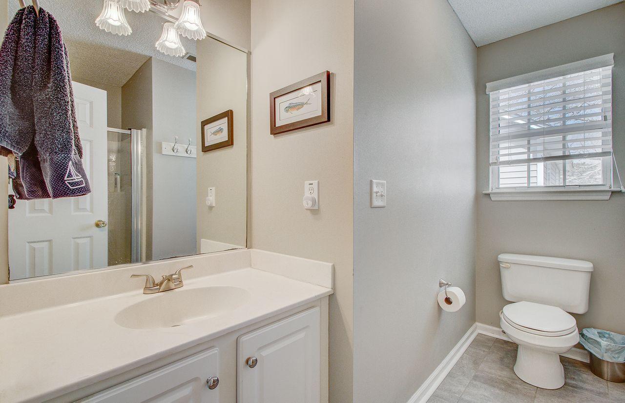Chadbury Village Homes For Sale - 2425 Fulford, Mount Pleasant, SC - 23