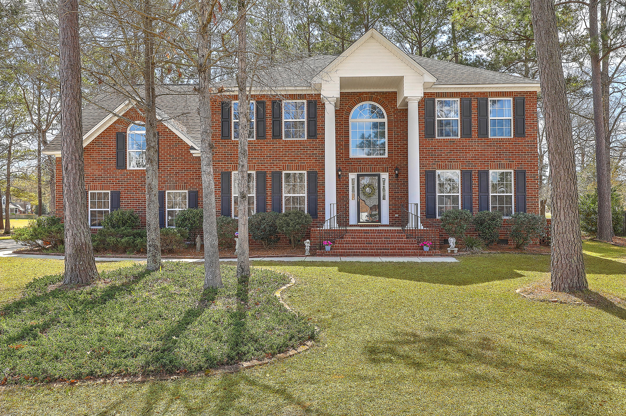 152 Welchman Avenue Goose Creek, SC 29445