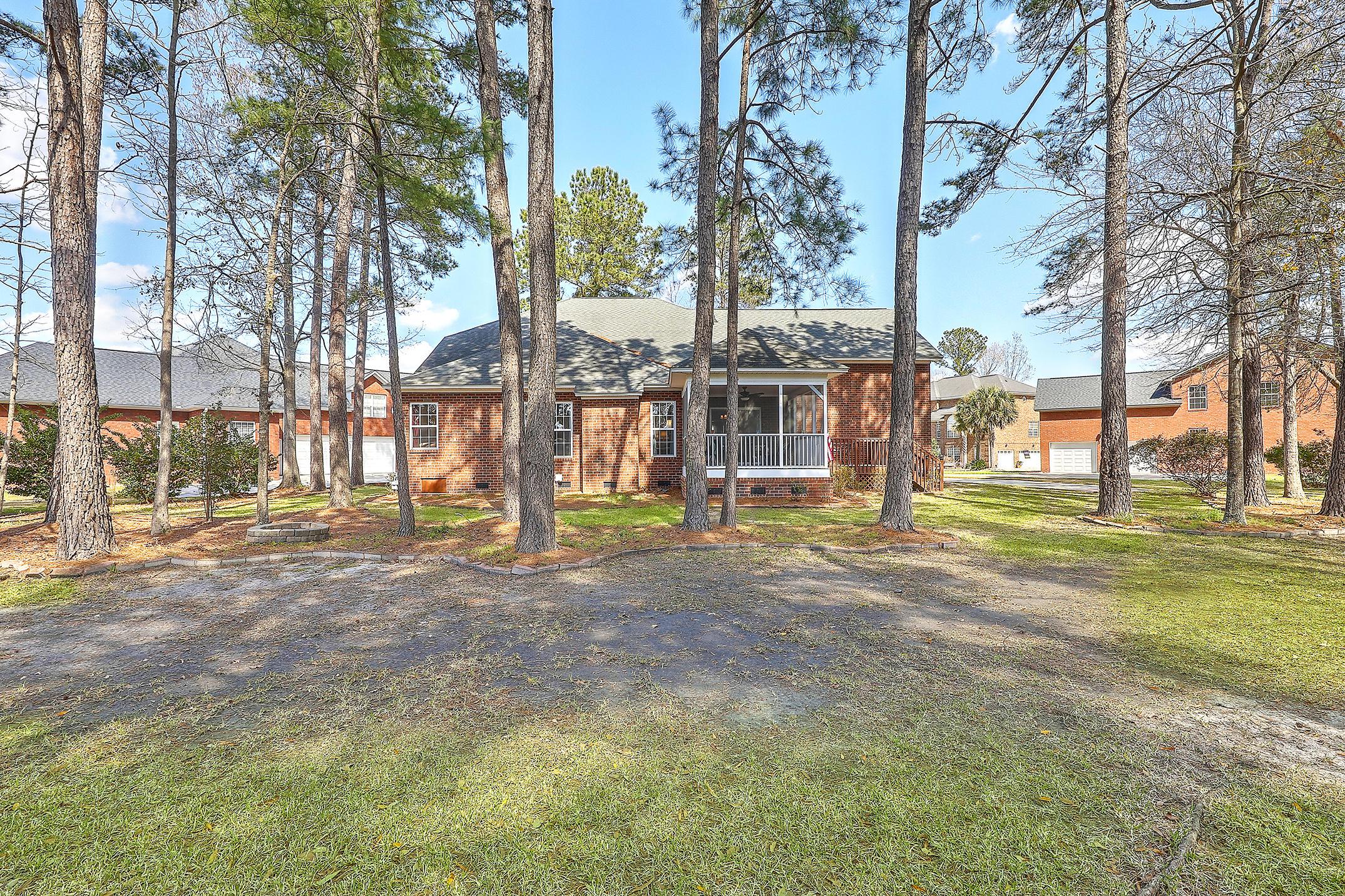 152 Welchman Avenue Goose Creek, Sc 29445