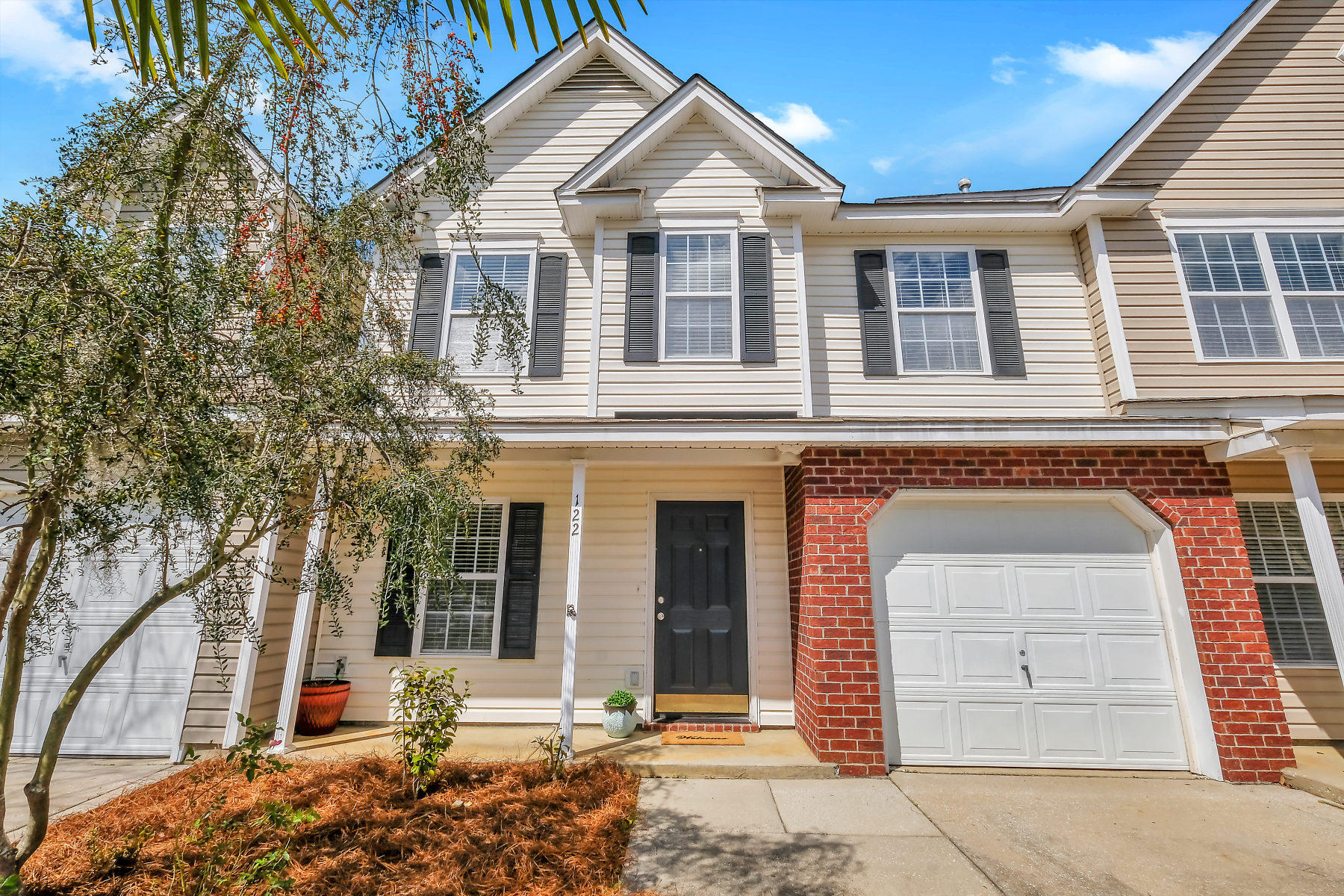 122 Greyson Circle Goose Creek, SC 29445