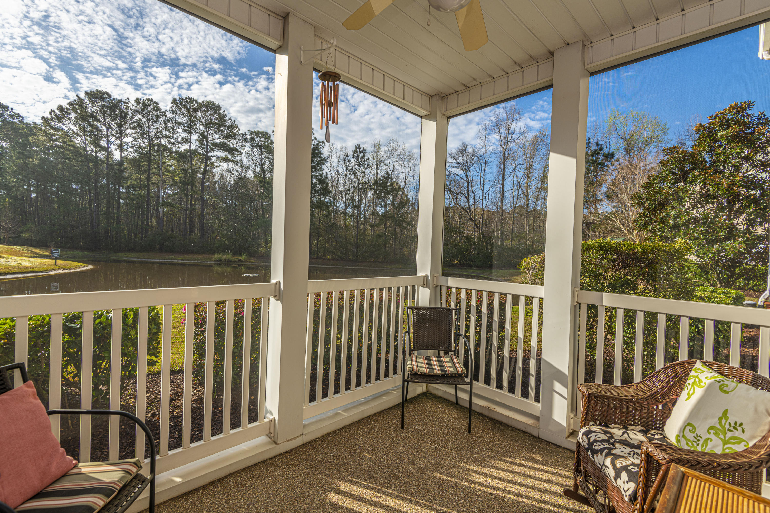 1416 Belcourt Lane Mount Pleasant, SC 29466