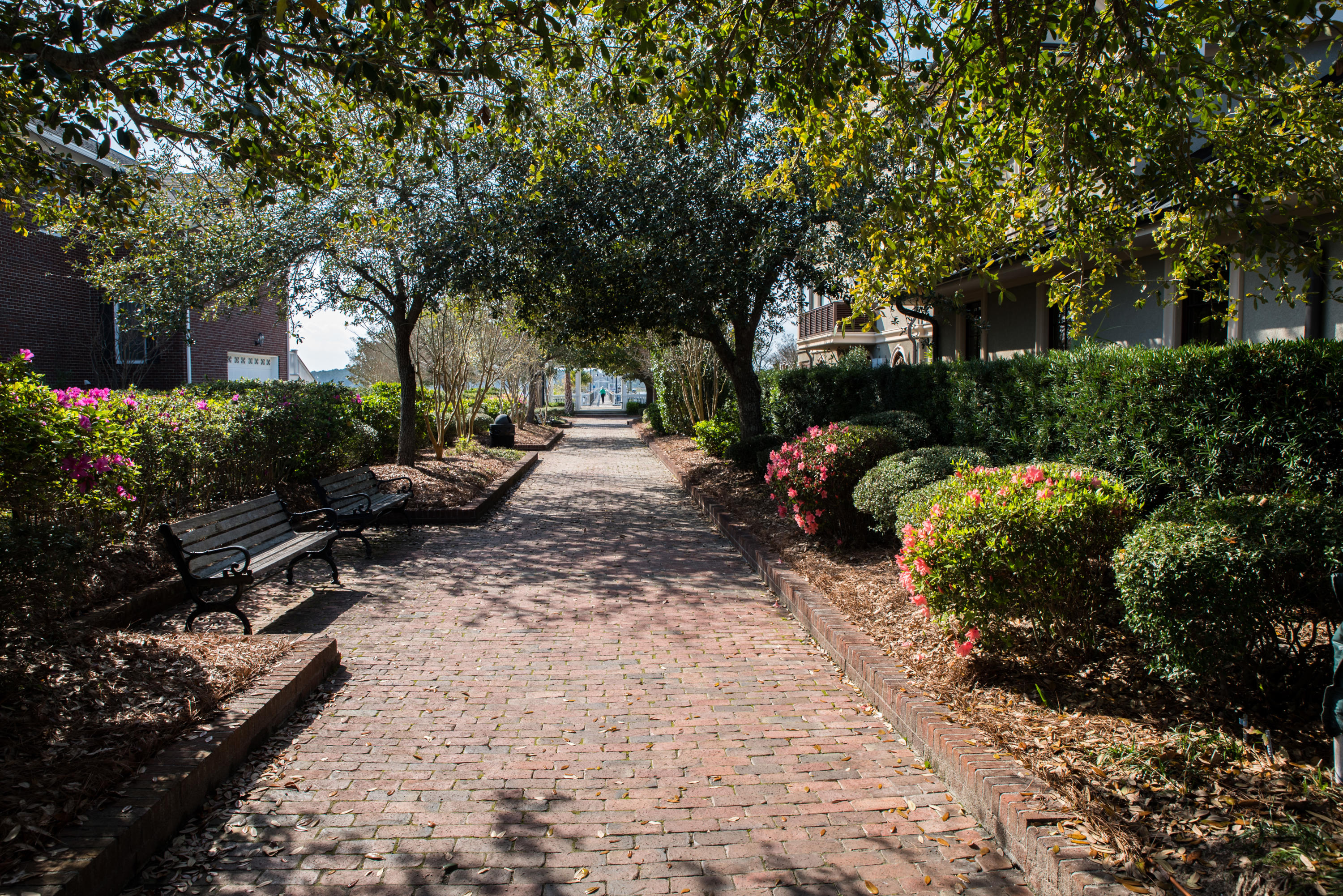 Rivertowne On The Wando Homes For Sale - 2861 Rivertowne, Mount Pleasant, SC - 16
