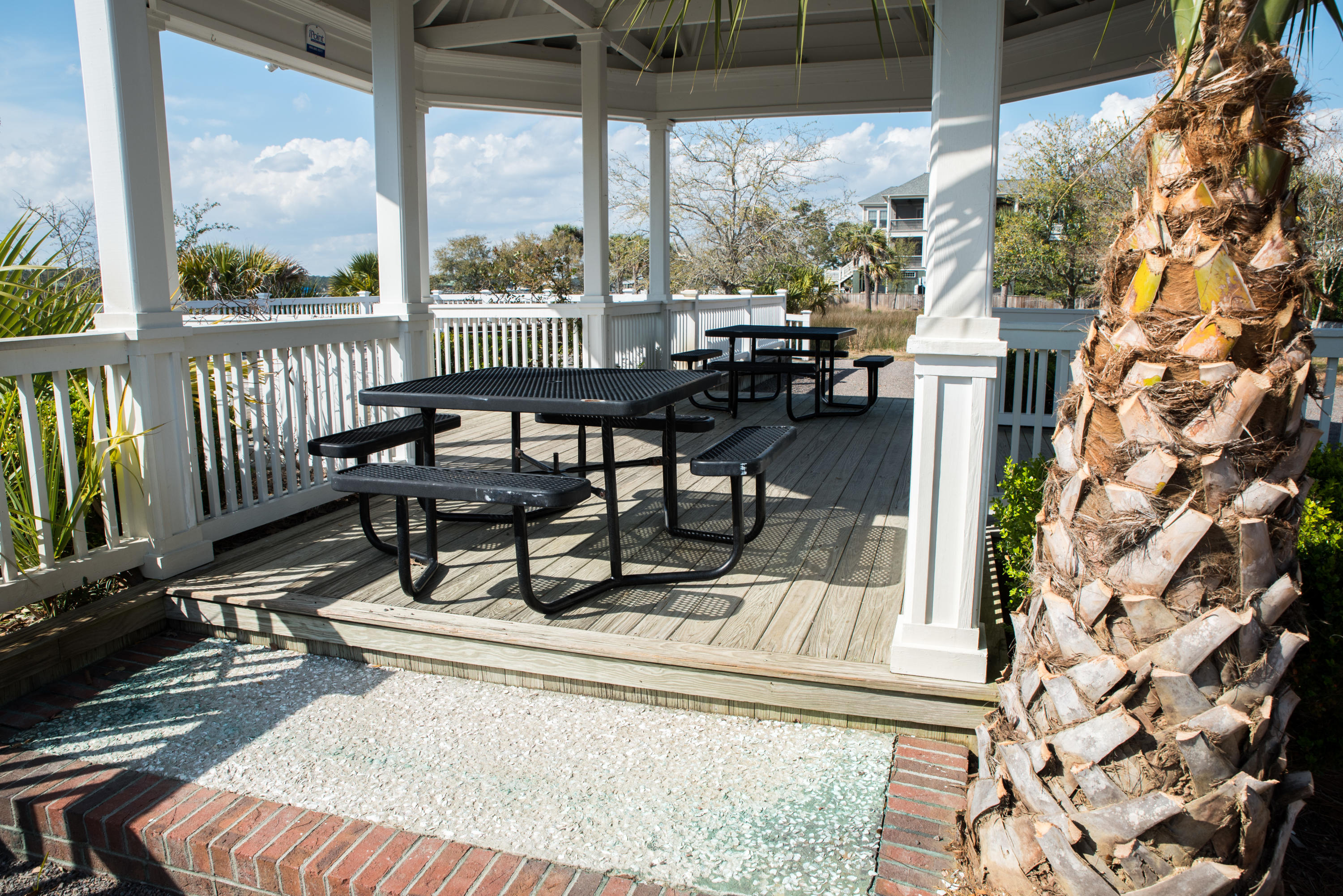 Rivertowne On The Wando Homes For Sale - 2861 Rivertowne, Mount Pleasant, SC - 9