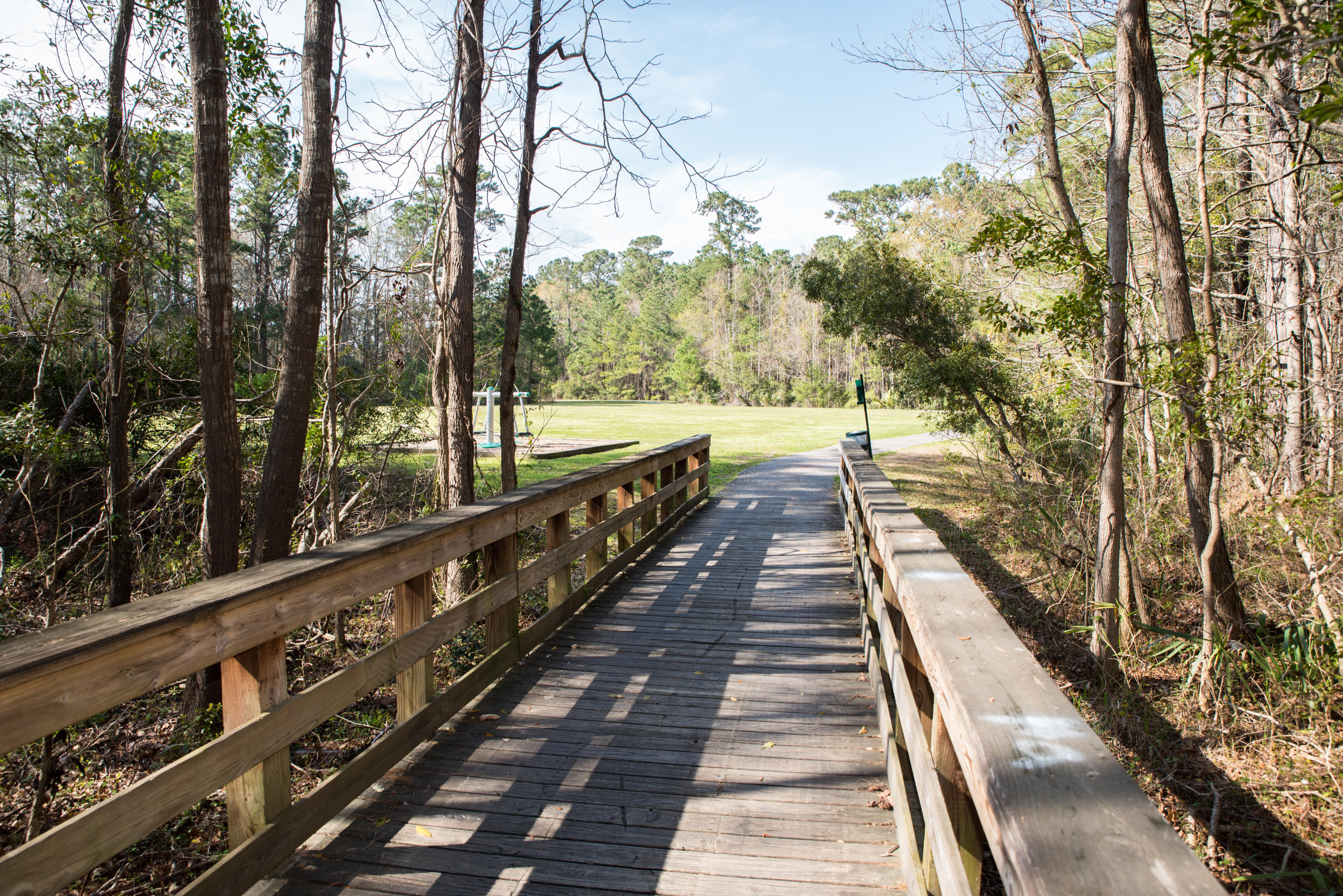 Rivertowne On The Wando Homes For Sale - 2861 Rivertowne, Mount Pleasant, SC - 30