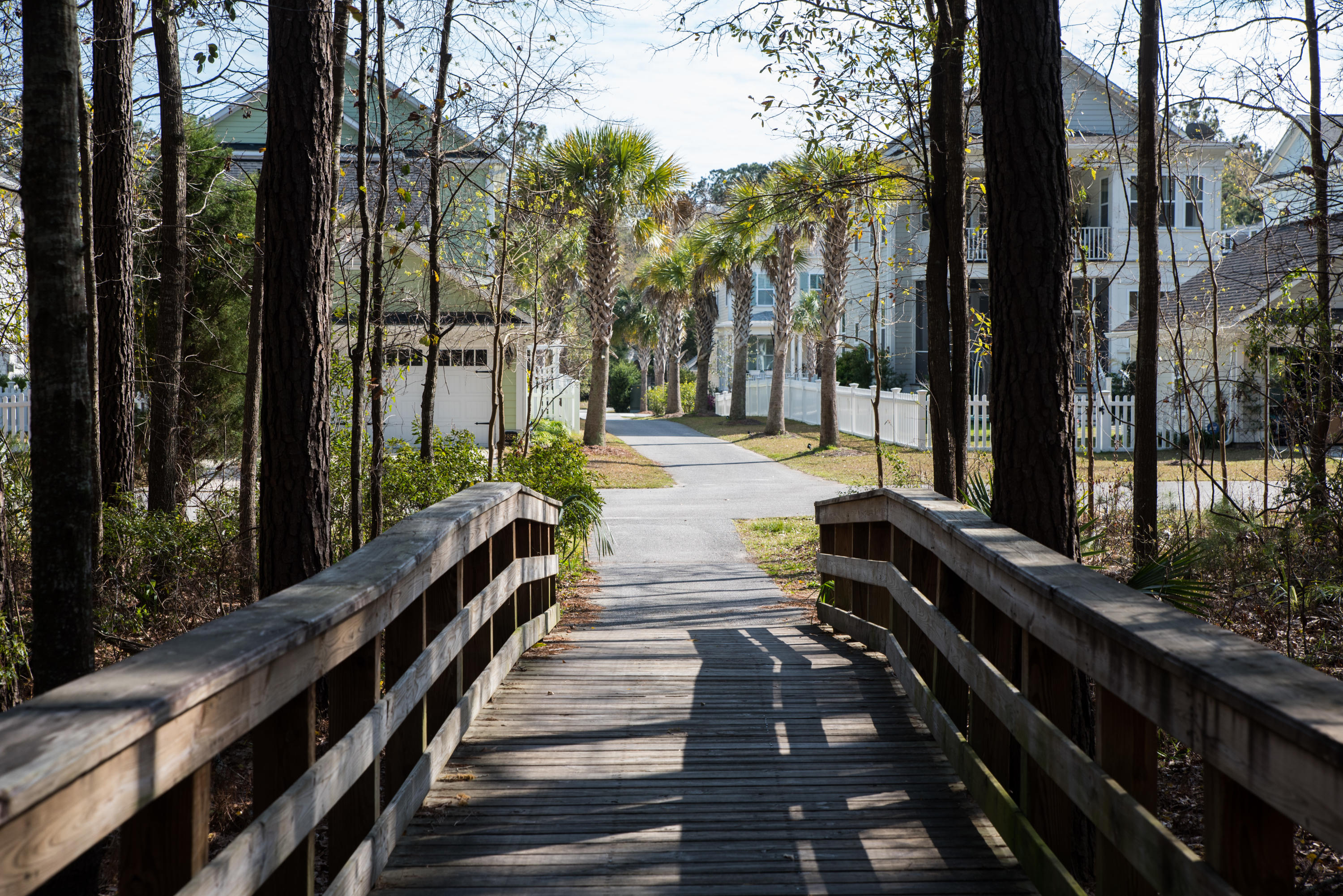 Rivertowne On The Wando Homes For Sale - 2861 Rivertowne, Mount Pleasant, SC - 31