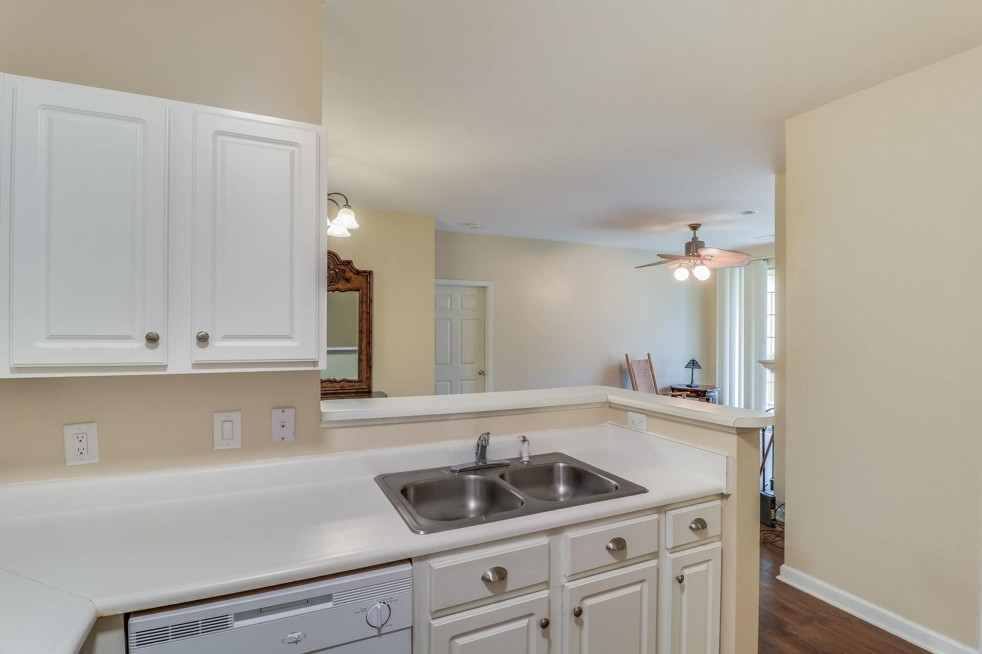 Long Grove at Seaside Farms Homes For Sale - 1600 Long Grove, Mount Pleasant, SC - 3