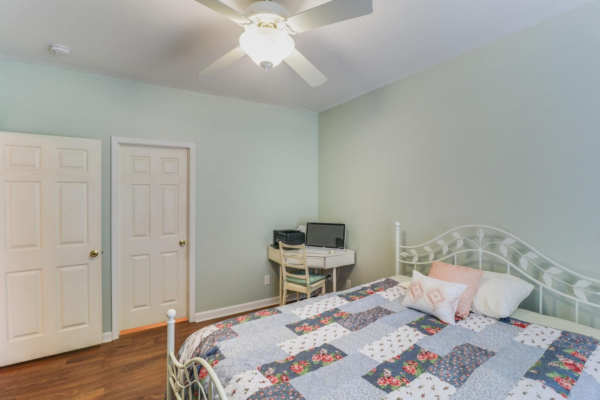 Long Grove at Seaside Farms Homes For Sale - 1600 Long Grove, Mount Pleasant, SC - 15