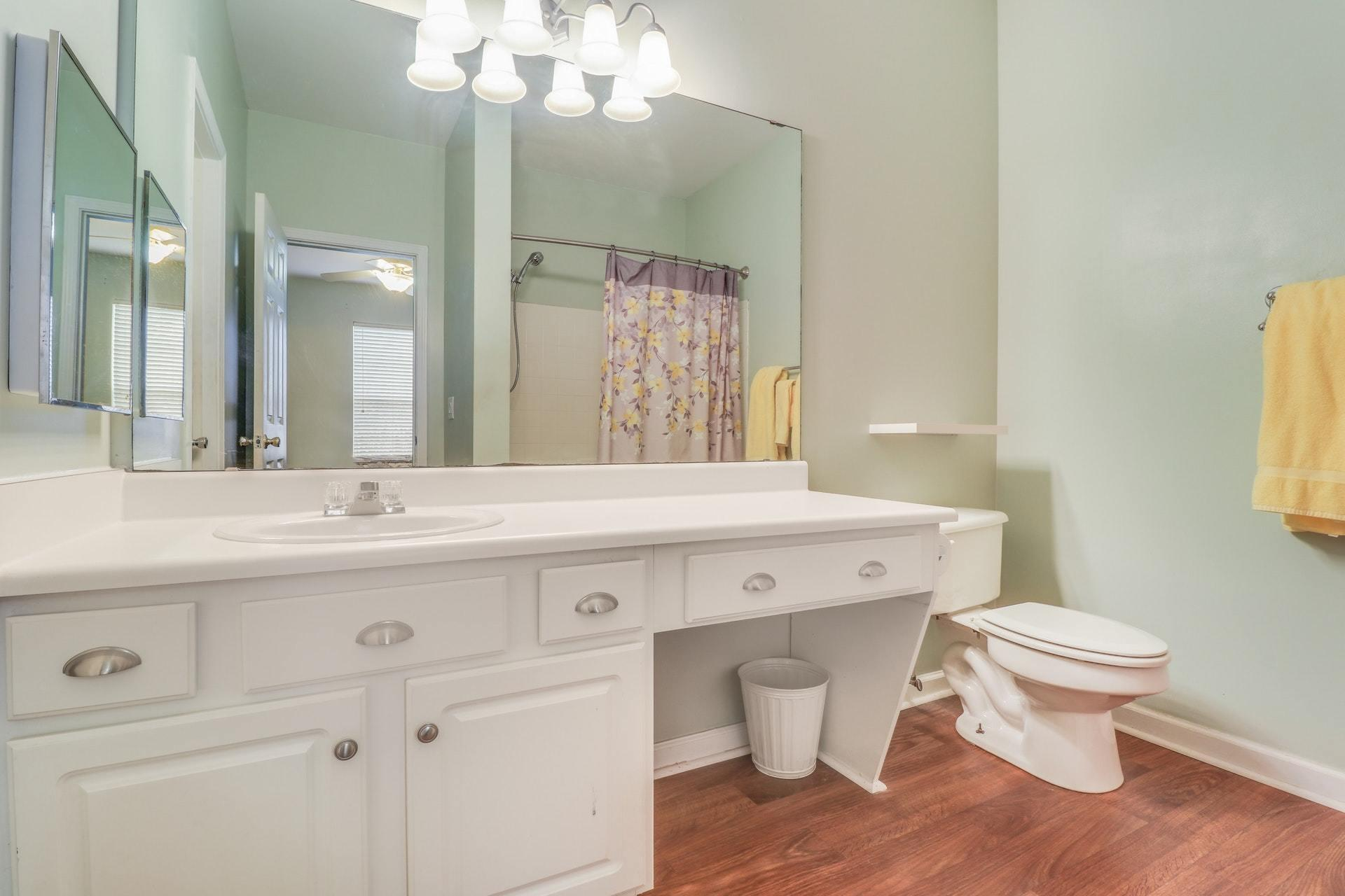 Long Grove at Seaside Farms Homes For Sale - 1600 Long Grove, Mount Pleasant, SC - 17
