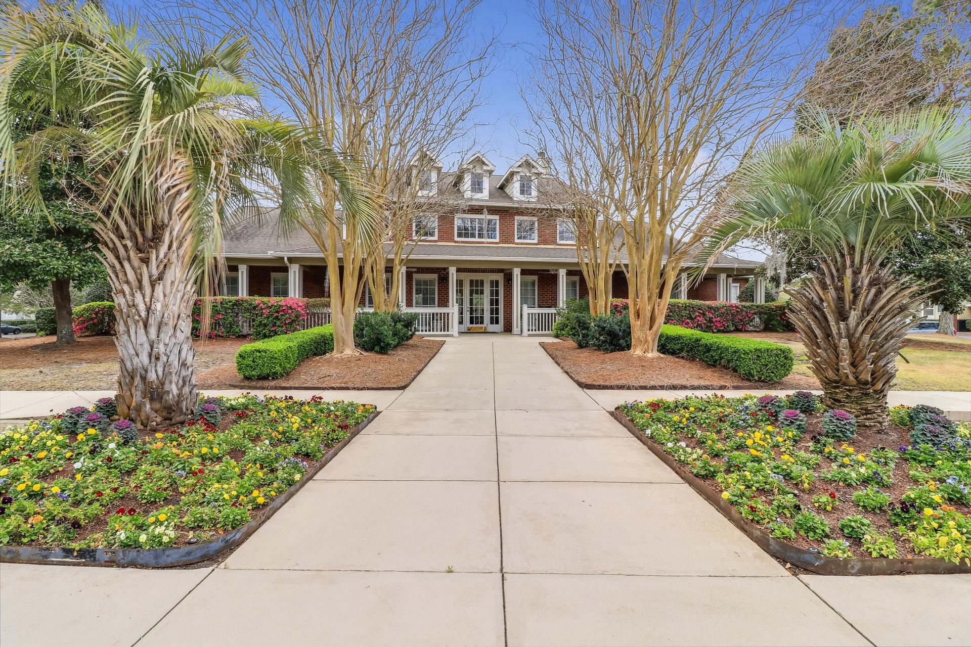 Long Grove at Seaside Farms Homes For Sale - 1600 Long Grove, Mount Pleasant, SC - 19