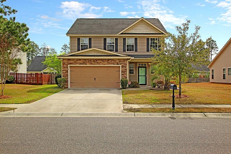 106 Torrey Pines Drive Summerville, SC 29483