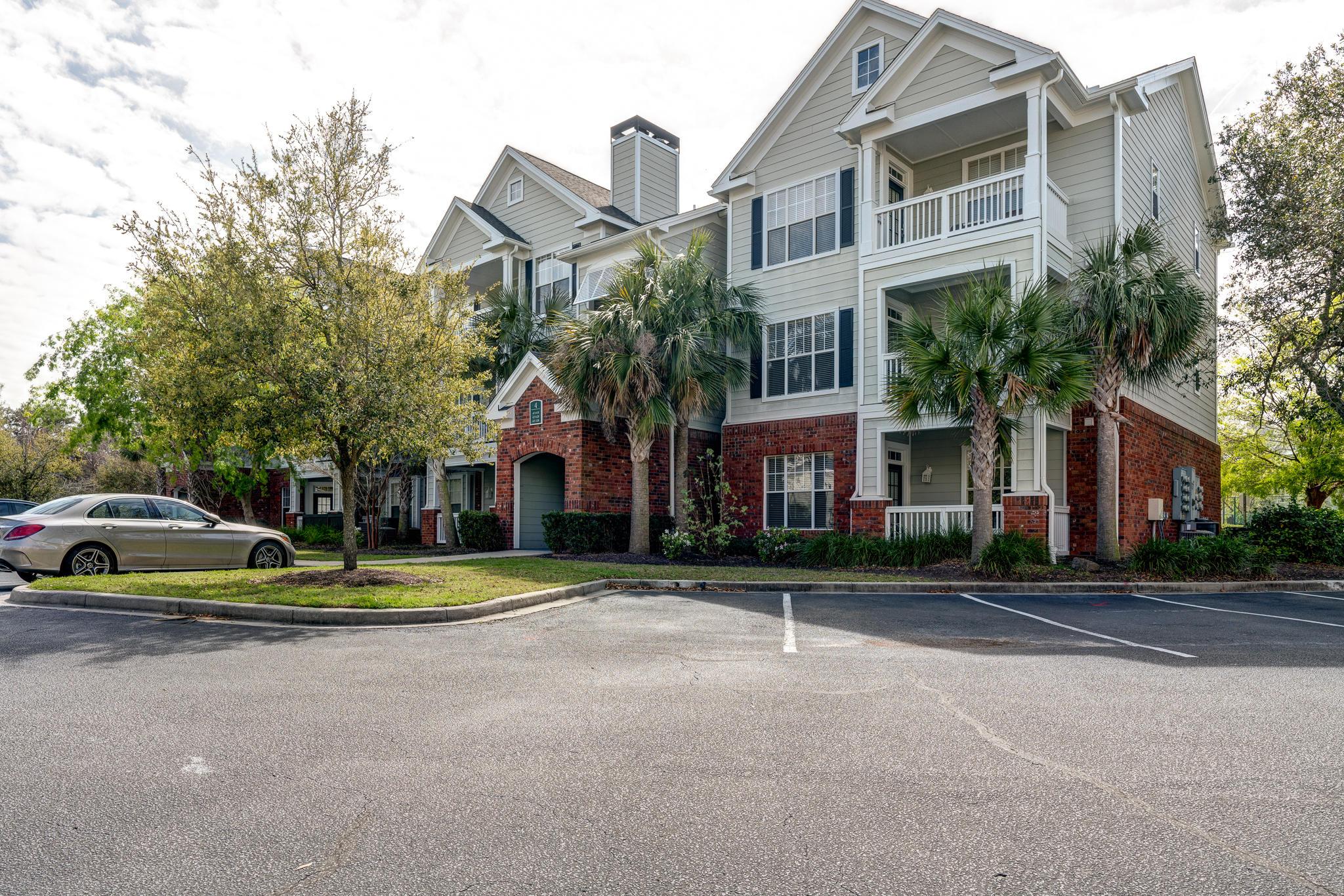 45 Sycamore Avenue UNIT 426 Charleston, SC 29407