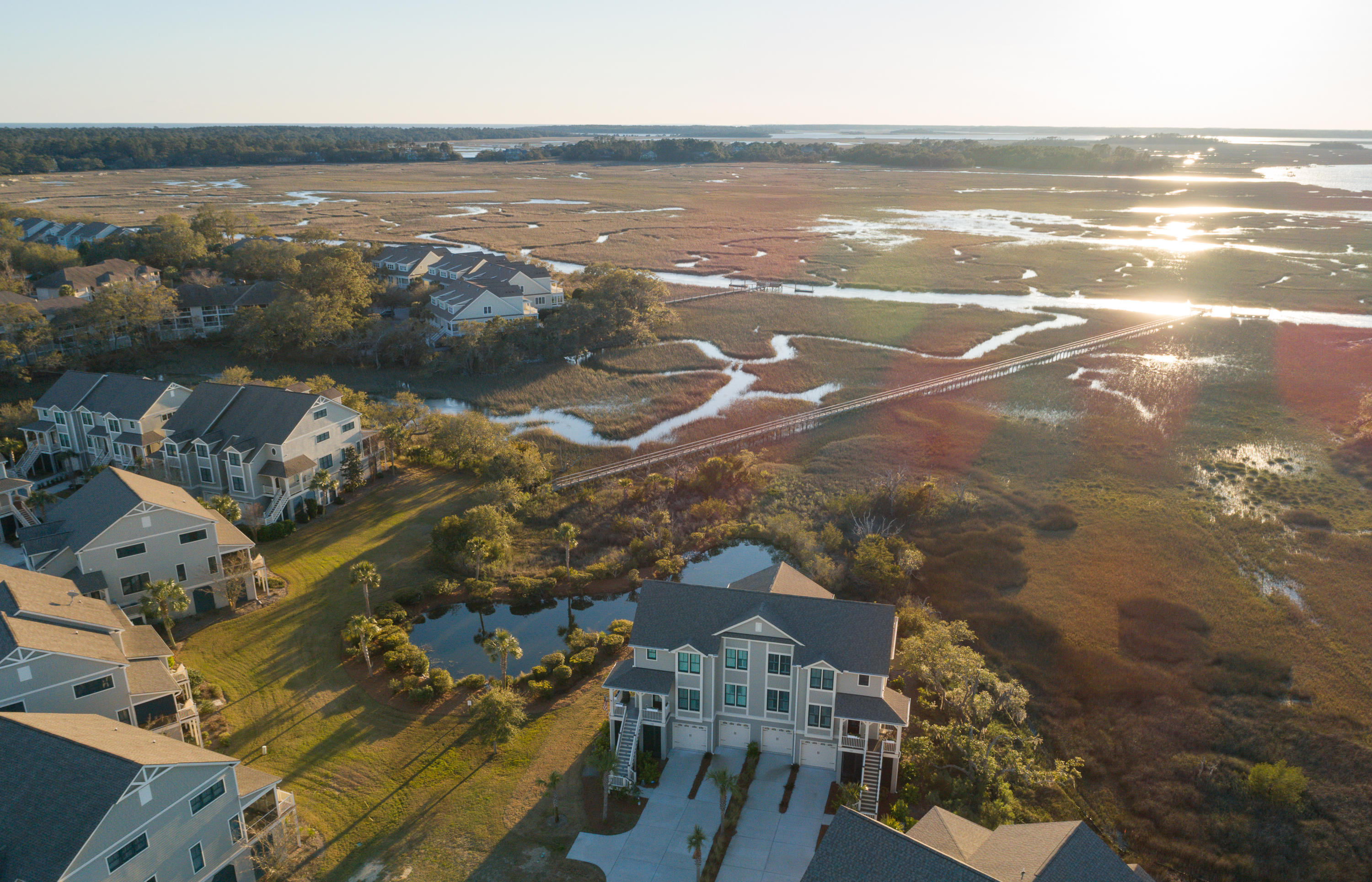 1133 Turtle Watch Lane Seabrook Island, SC 29455