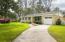 1470 Heather Drive, Mount Pleasant, SC 29464