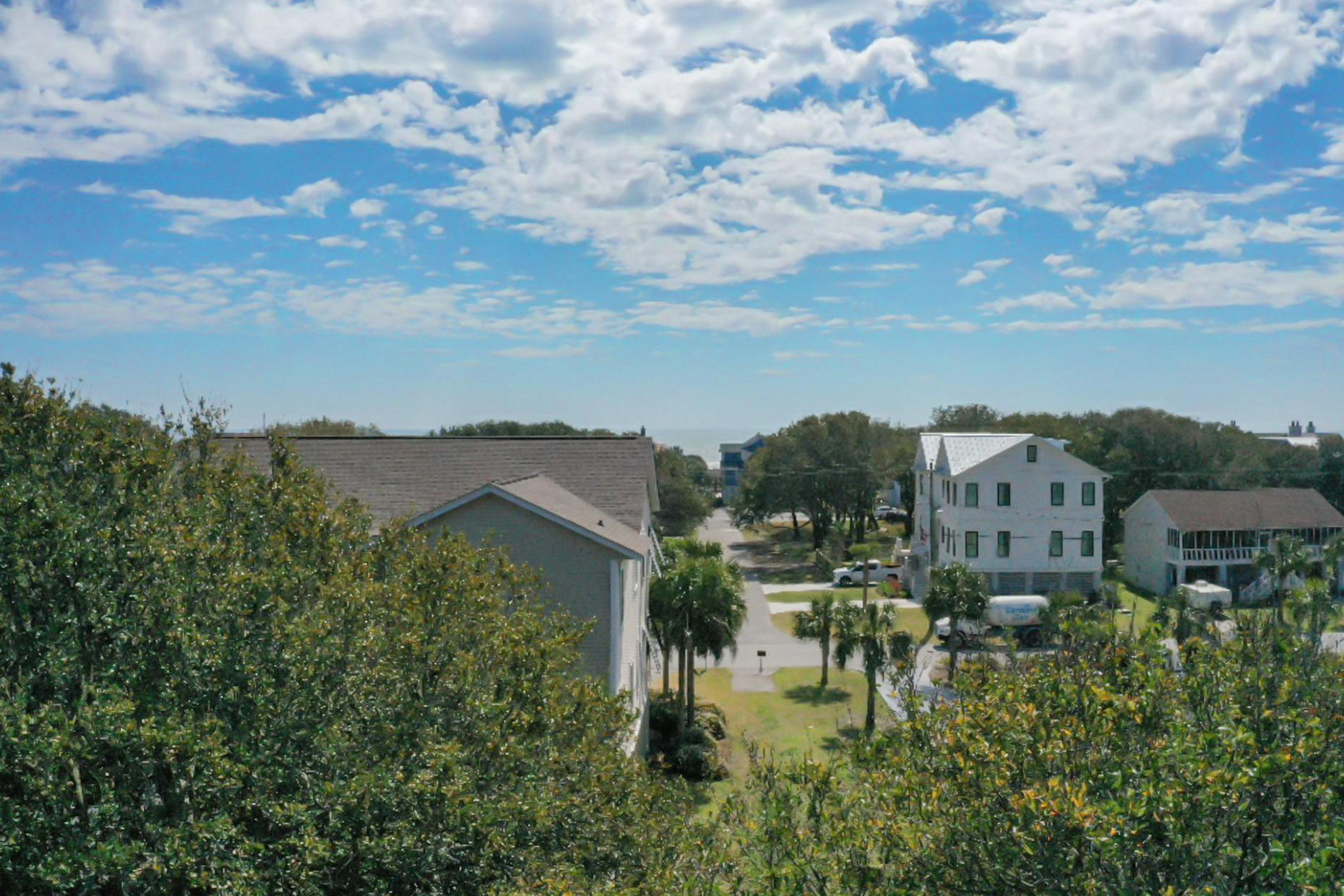 3808 Hartnett Boulevard Isle Of Palms, SC 29451
