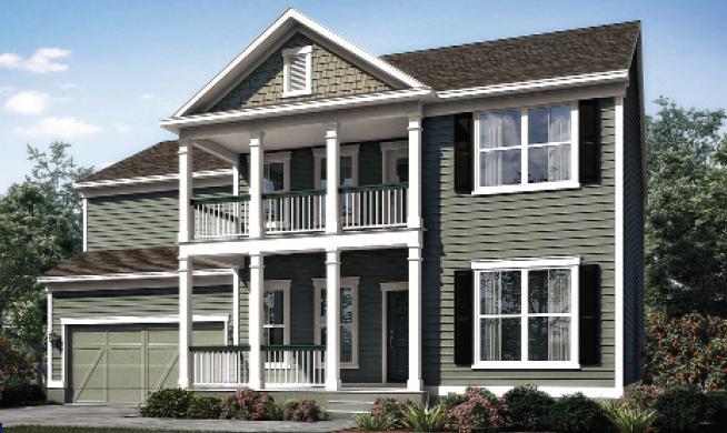 2025 Utsey Street Johns Island, Sc 29455
