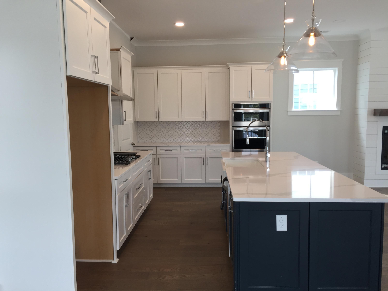 Midtown Homes For Sale - 1563 Low Park, Mount Pleasant, SC - 51