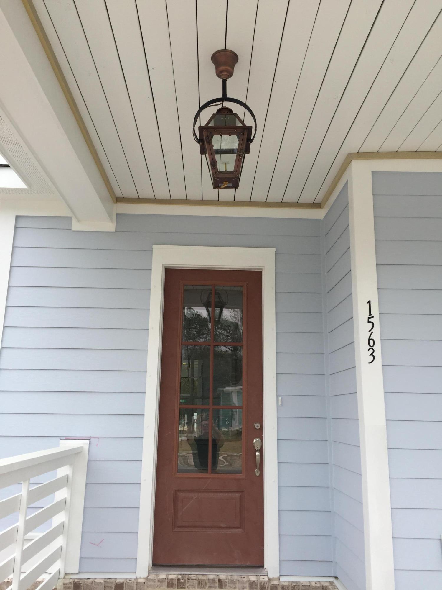 Midtown Homes For Sale - 1563 Low Park, Mount Pleasant, SC - 63
