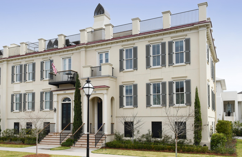 76 E Halsey Boulevard Charleston, SC 29401