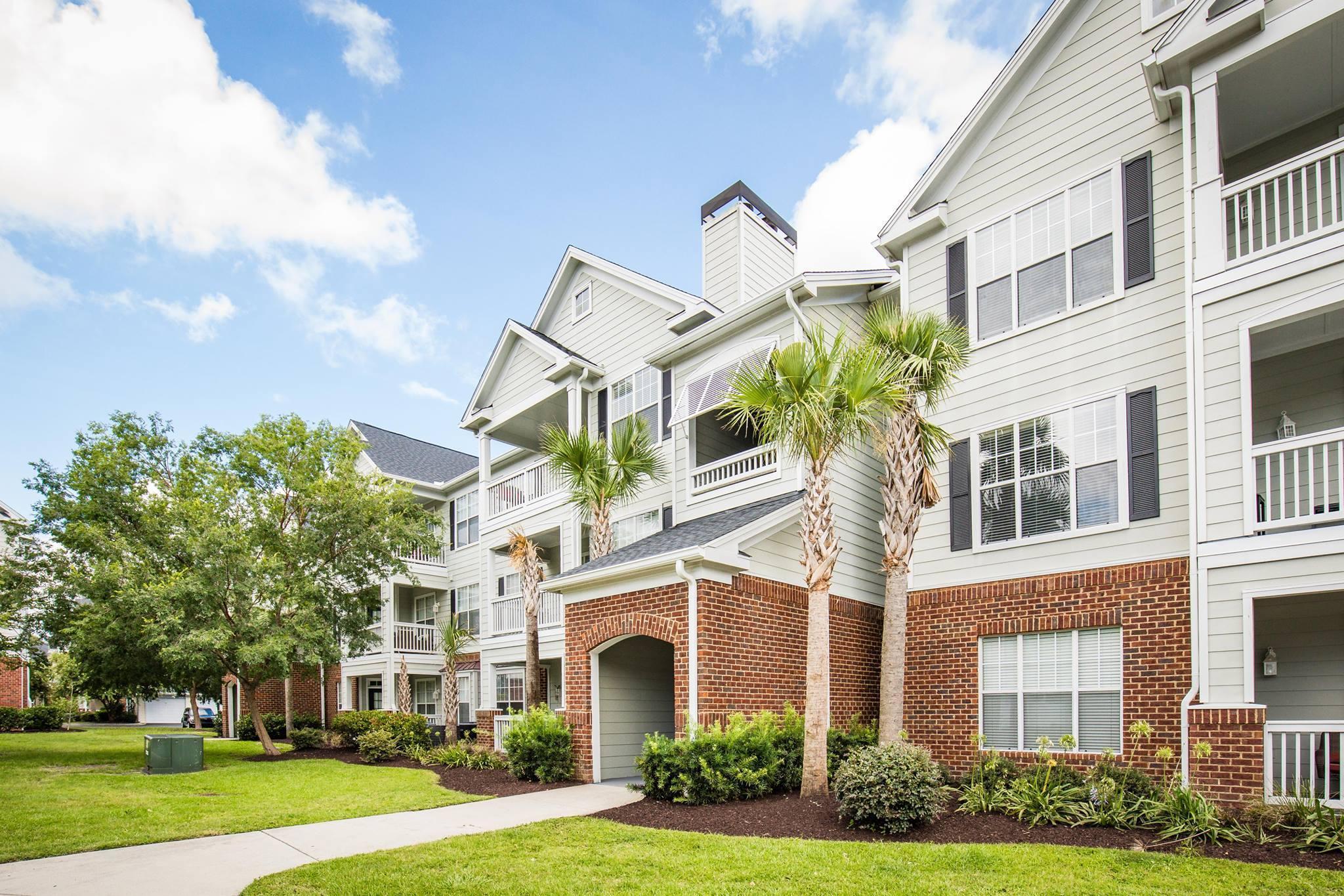 45 Sycamore Avenue UNIT 1232 Charleston, SC 29407