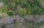 530 Mouzons Bluff, McClellanville, SC 29458