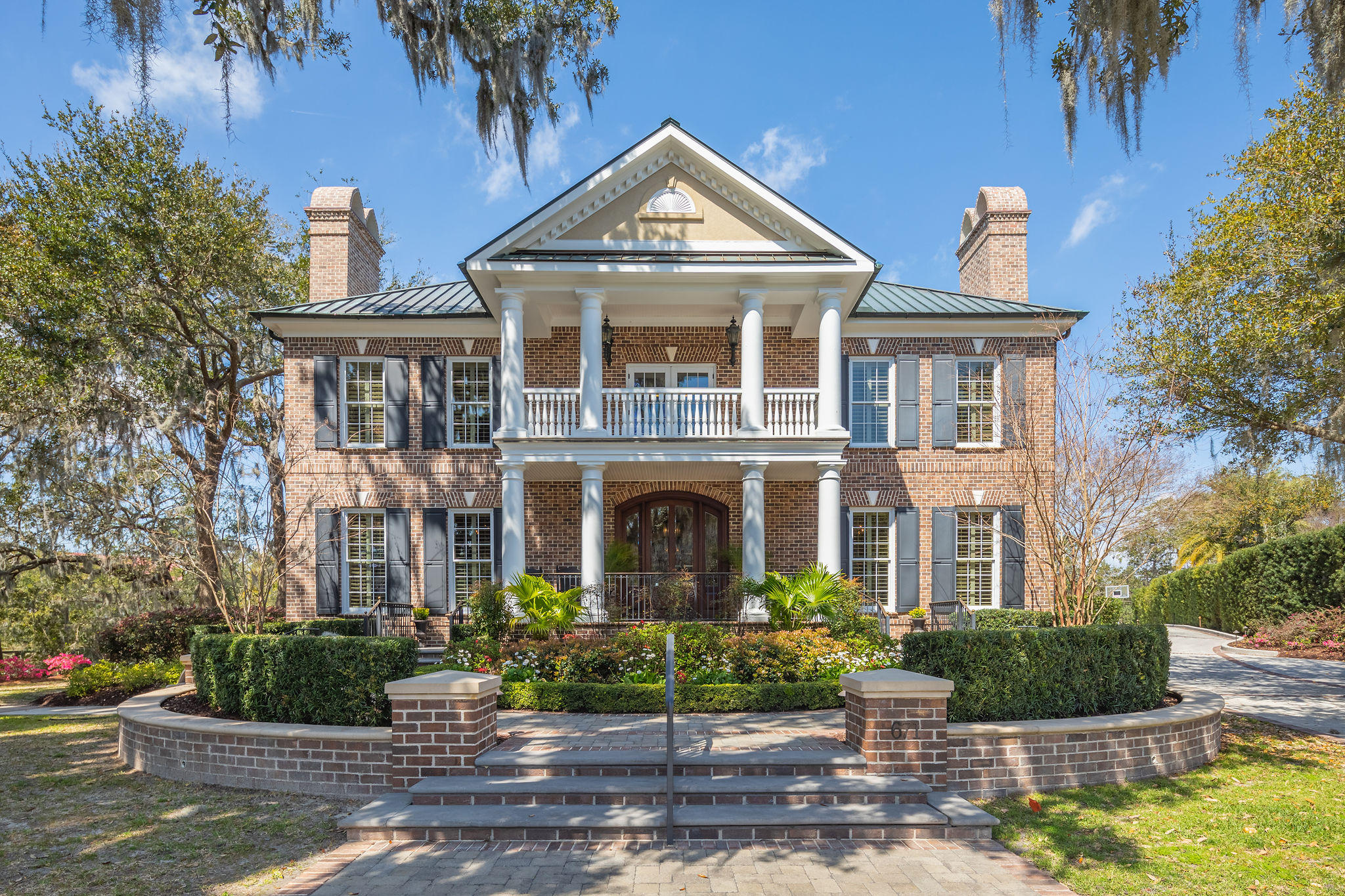 671 Olde Salt Mount Pleasant, SC 29464